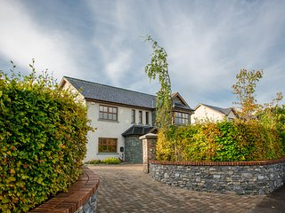 New luxurious Home in beautiful Killarney Town, Aghadoe