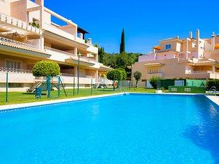 Las Lomas De Rio Real Marbella