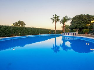 Villa Conchiglia, Classic Collection, with pool in Apulia | Rarovillas, Carovigno
