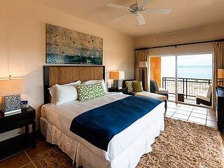 CostaBaja La Paz Resort & Spa 3BR/3BA Residence