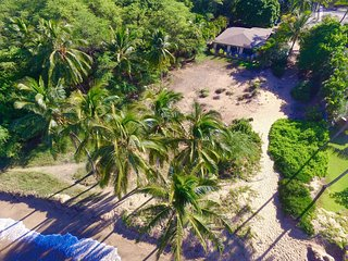 Kihei 3B Beach House