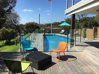 BACK BEACH ROAD PORTSEA (P*********) - BOOK NOW FOR SUMMER BEFORE YOU MISS OUT, Portsea