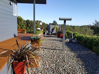 Rocky Ridge Cottage-Fully Self Contained