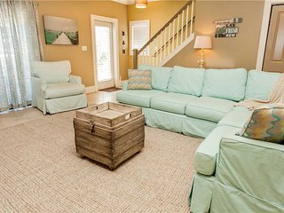 "Blue Mountain Beach ""Thirty Blu"" 2350 W County HWY 30A #1, Santa Rosa Beach"