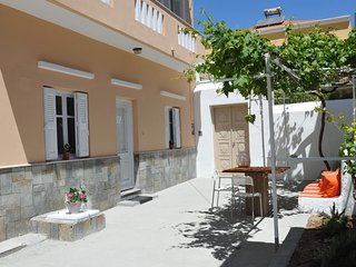 Kalymnos Residence the art of hospitality, Pothia