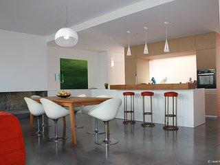 Maison 170 m2 avec jardin poche centre ville
