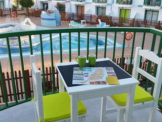 APARTMENTO BOUTIQUE FUERTEVENTURA