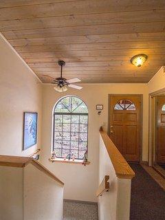 Dining Room,Indoors,Room,Floor,Flooring