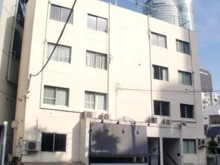 Monthly Apartment Tokyo 23B [1LDK, 40sqm]