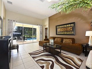 The Windsor Hills Resort - 7742GCSJGIE ~ RA89550, Kissimmee