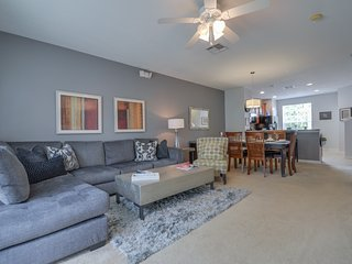 Casa Bonita ~ RA91418, Orlando