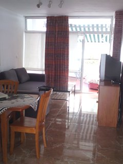 PRIVATE  Room in SHARED flat in Playa del Ingles,