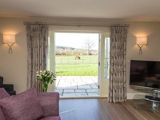 Sleeps 11(+8), 5* Gold, M1, Luxury, High Quality, House with shared Games room