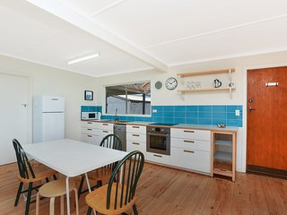 The Shack - Port Elliot