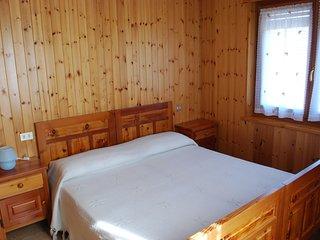 Appartamento 2 Val d'Ayas (Valle d'Aosta)