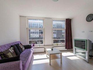 Elegant Class Apartment, Amsterdam