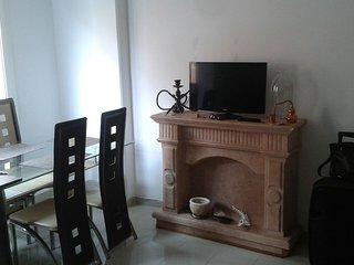 apartamento en la cuidad, Las Palmas de Gran Canaria