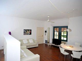 Apartment Pescallo with lake view, Bellagio