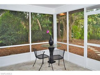 Single Family Home available for the Holidays..., Bonita Springs