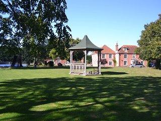 Birdham Grange, Sidlesham