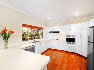 Terrigal Family and Function accommodation