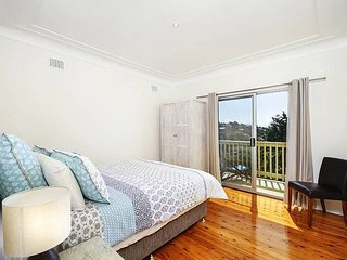 The Haven beach house Terrigal
