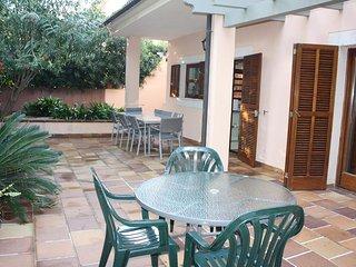 Estepa House, Cala Ratjada