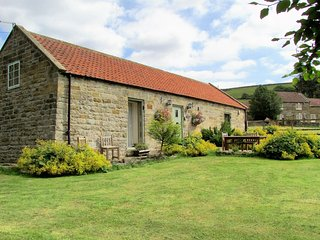 Detached Cottage with Stunning Views. 3 or 4 night Short Breaks all Year., Helmsley
