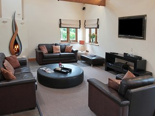 Luxury 5*  Barn Conversion - Horsham