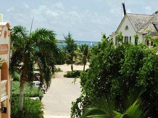 Village ORIENT BAY Les Salines, Orient Bay