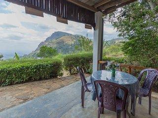 Gunawansha's Home