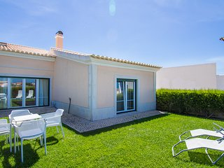 Tale Yellow Apartment, Sagres, Algarve