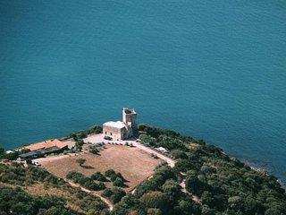 Villa Talamone 12