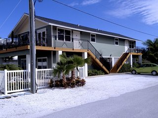 The Anna Maria Island Beach Paradise 5, Holmes Beach