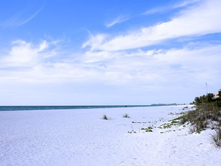 Anna Maria Island Retreat, Bradenton Beach