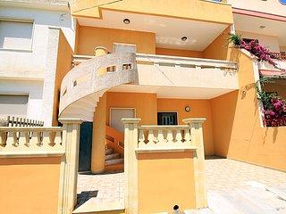 Casa Vacanza Pescoluse le Maldive del Salento
