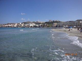 Ghadira, Maltese Summer Home free Wi-fi, Mellieha