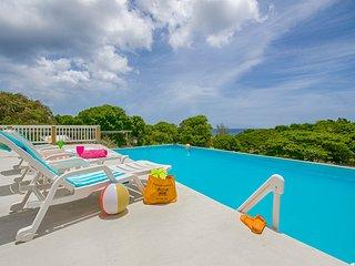 Casa Larga VI, St. Croix