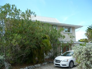 Big Pine Gem, Big Pine Key