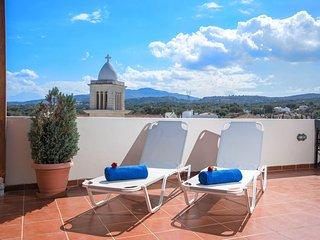 ASTEROPE - Stylish and sweet in the heart of Crete - SPECIAL OFFER FOR MAY-JUNE