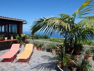 Finca La Villa, Tenerife