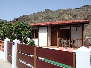 Casa Vera, San Andres