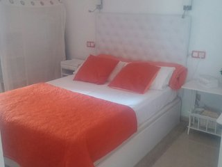 Holiday apartment in Santa Ponsa, Majorca