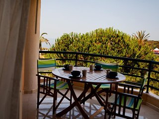 Ocean 5 Apartment with Sea View, Cascais