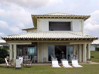 House by The Sea - Buz030, Búzios