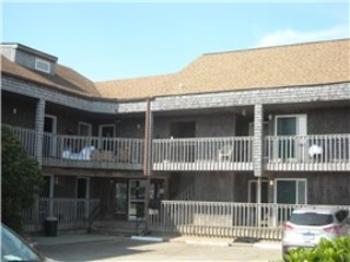 Ocean Club at Atlantic Beach.2bdrm, sleeps 6 full kitchen April 15-22:$399/Week!, Misquamicut