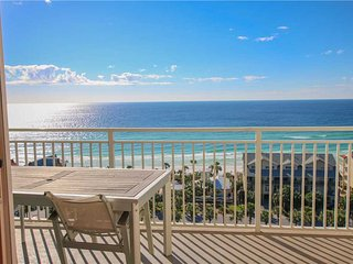 Sterling Shores 1116 Destin