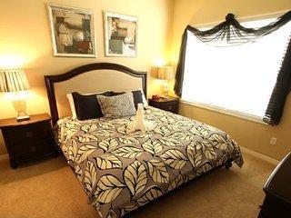 Oakwater Resort -2755GOWIS, Orlando