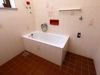 Apartment 3280