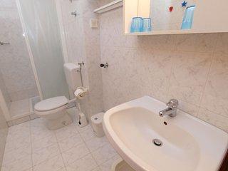 Apartment 3281